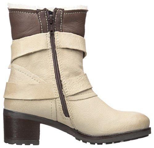 moro Boot Women's Ankle Manas Ice Valentina t qYax6