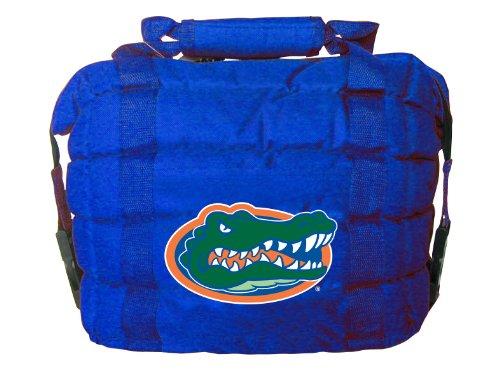 Rivalry NCAA Florida Gators Cooler Bag