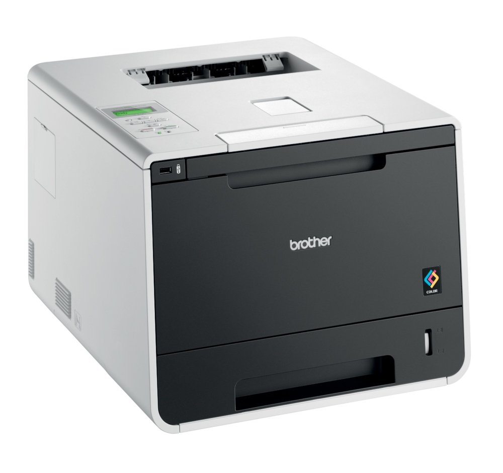 amazon com brother hll8350cdw wireless color laser printer