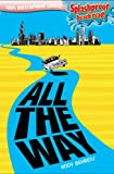 All the Way (Splashproof edition)