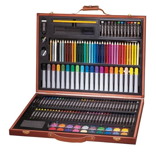 art-101-173-piece-wood-art-set-2
