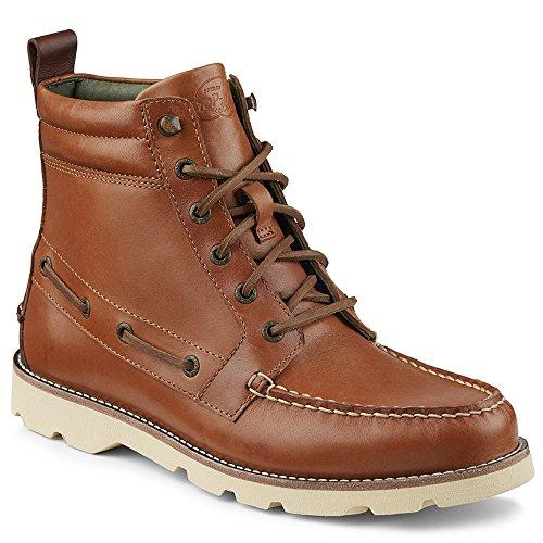 Sperry Top-sider Bushwick Boot Tan