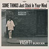 Some Things Just Stick In Your Mind (Singles And Demos 1964 To 1967)