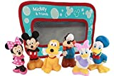 Disney Friends Toys - Best Reviews Guide