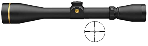 Leupold UltimateSlam 3-9x40mm Rifle Scope