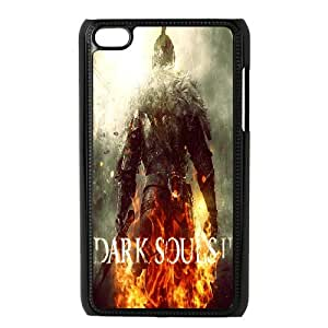 Language still DIY Case Dark Souls For Ipod Touch 4 QQW983503