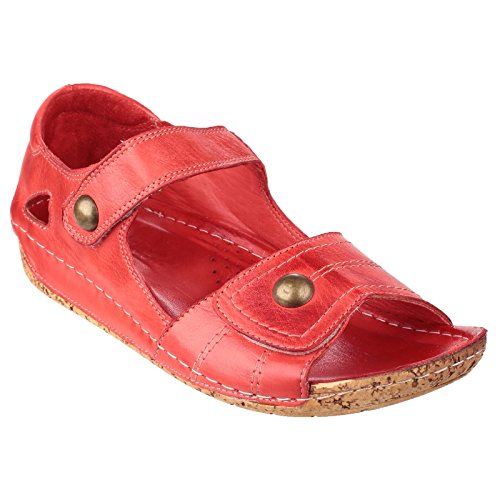 Cotswold Size Size Red Cotswold 38 38 Cotswold Size Red Red qFwxpBw