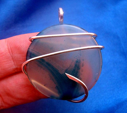 hand-forged-blue-agate-ss-sterling-silver-pendant-improve-mental-function-1