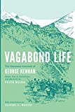img - for Vagabond Life: The Caucasus Journals of George Kennan (Donald R Ellegood Intnl Pub) book / textbook / text book