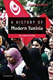 A History of Modern Tunisia, Perkins, Kenneth, 1107654734