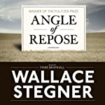 Angle of Repose | Wallace Stegner