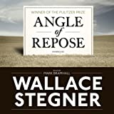 Bargain Audio Book - Angle of Repose