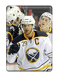 DanRobertse Design High Quality Buffalo Sabres (78) Cover Case With Excellent Style For Ipad Air