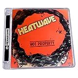Hot Property /  Heatwave