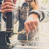 Gerber Armbar Drive, Pocket Knife Multi-Tool with