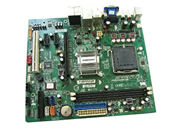 HP A6300F DRIVER FOR WINDOWS 7