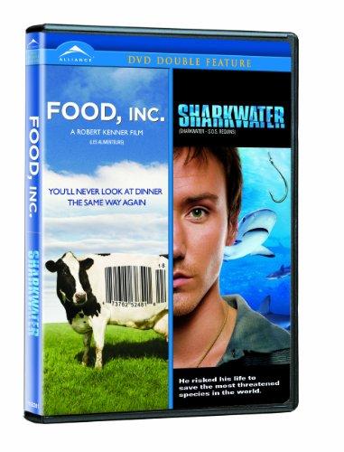 Alimentos, Inc. / Sharkwater