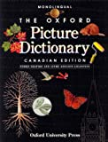 The Oxford Picture Dictionary, Norma Shapiro and Jayme Adelson-Goldstein, 0194352706