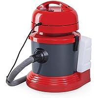 Fantom Cc 6500 Poseidon Halı Yıkama Robotları 850 Wattage, Kırmızı