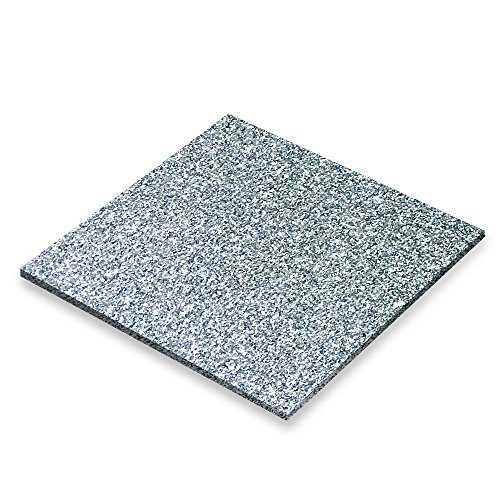 Framing Silver Glitter - 5