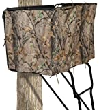 Big Game Treestands Deluxe Universal Blind Kit, Epic Camo