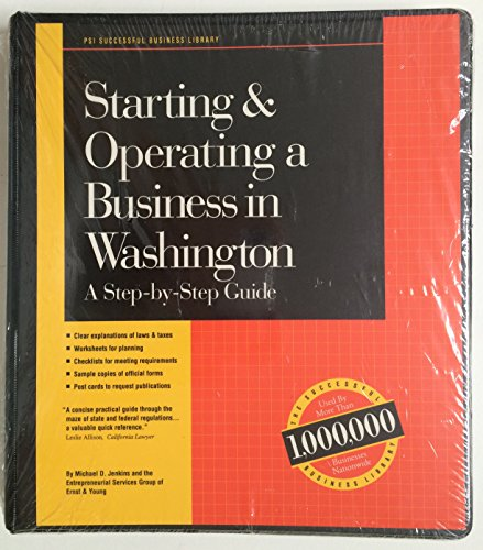 starting-and-operating-a-business-in-washington