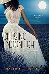 Chasing Moonlight: A Standalone in the