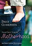 Daily Guideposts, , 0824948599