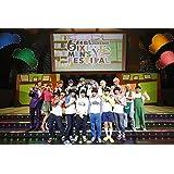 おそ松さんon STAGE ~SIX MEN'S FESTIVAL~ DVD