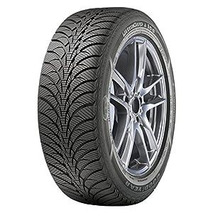 goodyear ultra grip ice wrt winter radial tire. Black Bedroom Furniture Sets. Home Design Ideas
