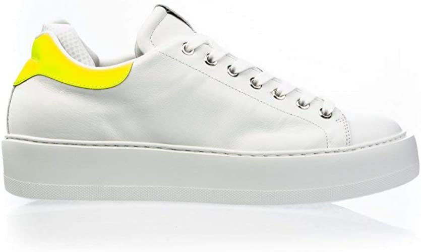 paciotti sneakers