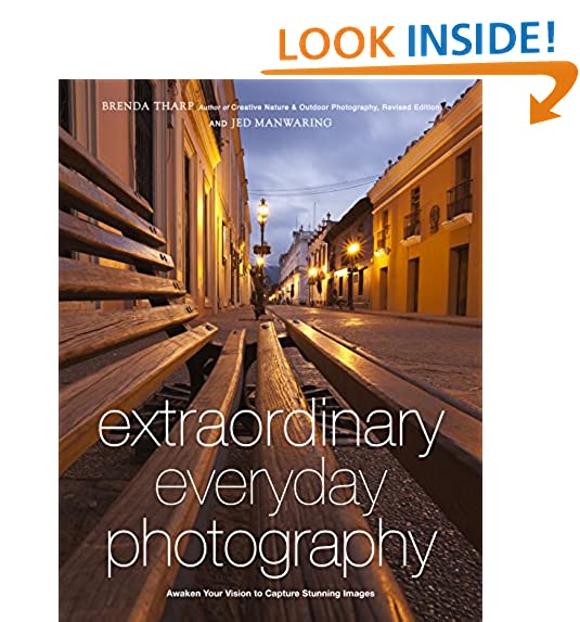 Best Photographer Coffee Table Books Amazoncom