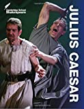 Image of Julius Caesar (Cambridge School Shakespeare)