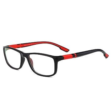 09cd281f6db Amazon.com  Blue Light Blocking Glasses Anti Blue Rays