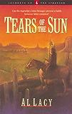 Tears of the Sun (Journeys of the Stranger)