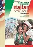 Italian Americans, Rebecca Aldridge, 0791071294