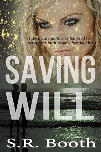 Image result for saving will s.r. booth