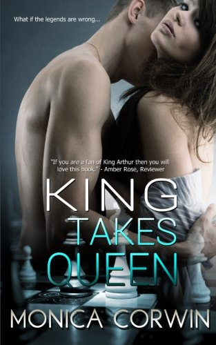 king-takes-queen-avalon-prophecy-volume-1
