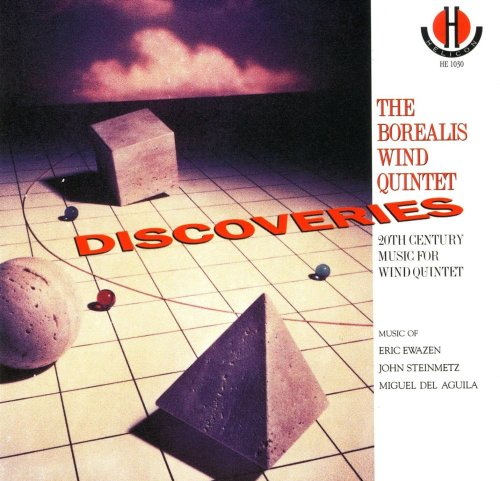 discoveries-20th-century-music-for-wind-quintet