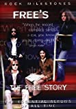 Free - The Free Story [1974] [DVD]