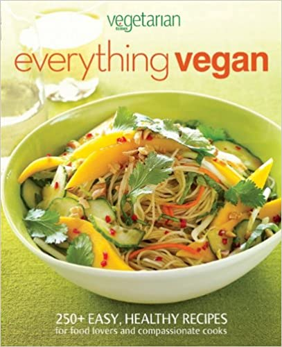 Download e books vegetarian times everything vegan pdf streetcom download e books vegetarian times everything vegan pdf forumfinder Image collections