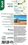 Belarus (Bradt Travel Guide)
