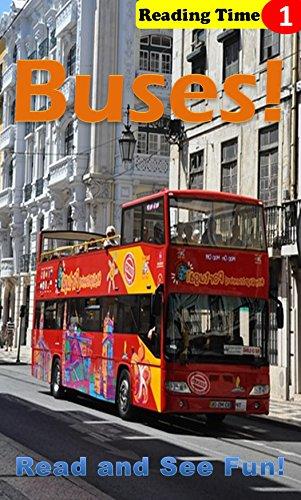 Buses! A Children