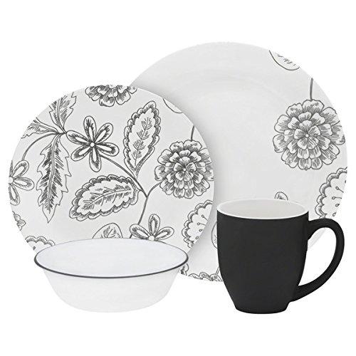 corelle-vive-16-piece-floral-pattern-dinnerware-set-reminisce