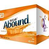 アバンド オレンジフレーバー 24g×30袋 健康食品 アミノ酸 アミノ酸 タイプ別 [並行輸入品]
