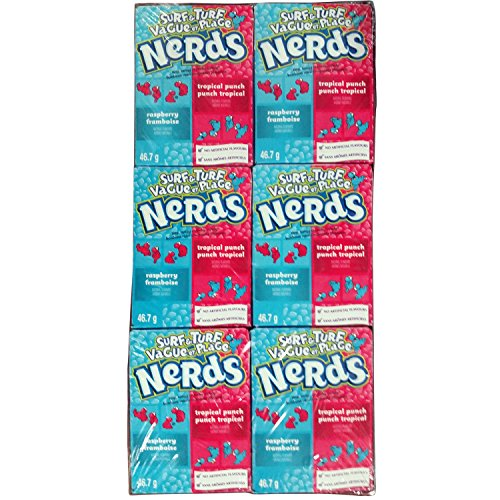 nerds-surf-turf-tropical-punch-raspberry-24-165-ounce