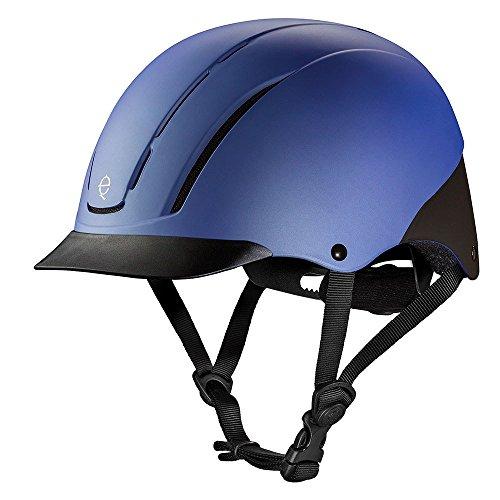 d71062ceba9d6 Troxel Spirit Performance Helmet