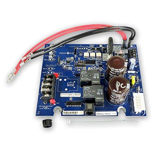 hayward-glx-pcb-rite-replacement-main-pcb-printed-circuit-board-for-hayward-goldline-aquarite-salt-c