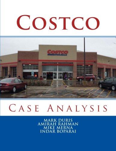 costco-case-analysis