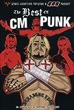 The Best of CM Punk
